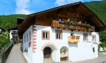 *** Pension Appartement Oberwirtshof in Riffian