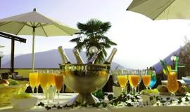 Meranerland Hotels