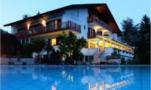 Dorf-Tirol-Hotel-Brunnhofer