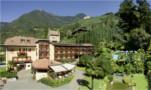 Dorf-Tirol-Hotel-Thurnergut