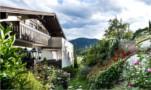 Hotel-Dorf-Tirol-Gravenstein