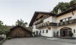 Lana-Hotel-Katzenthalerhof